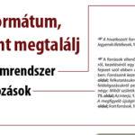 slide2_ujblog
