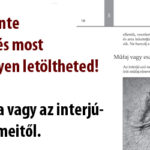 slide3_ujblog