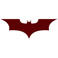 icon_big_batman