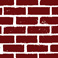 icon_small_bricks