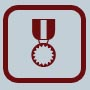 icon_medal