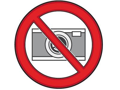Sajtófotó: Oké, de mi lesz a Facebookkal és a köztéri kamerákkal?