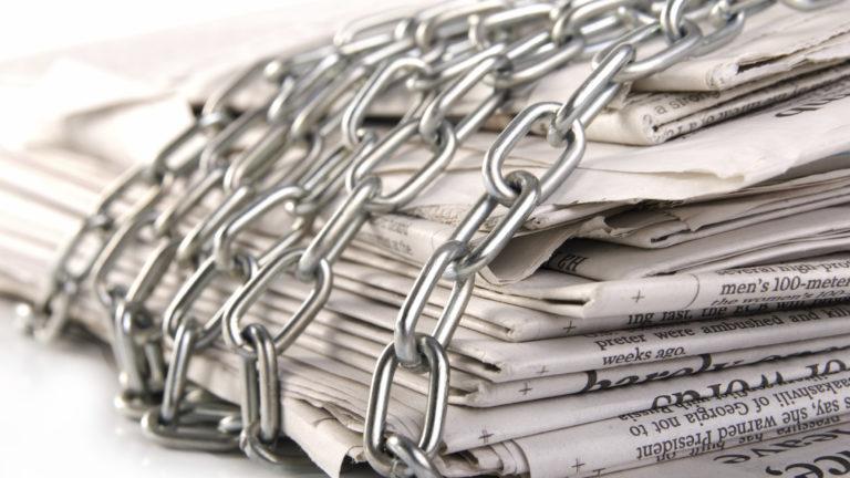 Unortodox vélemény médiánkról