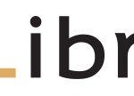 Libri_Könyvesboltok_logo_pozitiv