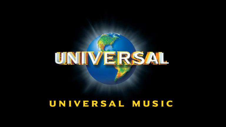 Egyezséget kötött a Facebook: ingyen használhatsz majd zenét videóidhoz